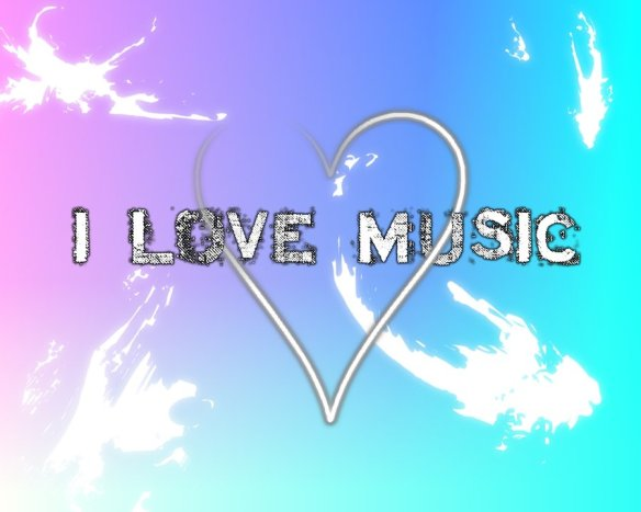 I_love_Music___Wallpaper_by_Fl3xXxible