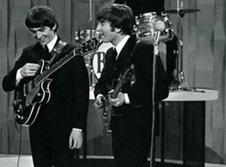 SMG_Beatles-ed-sullivan1