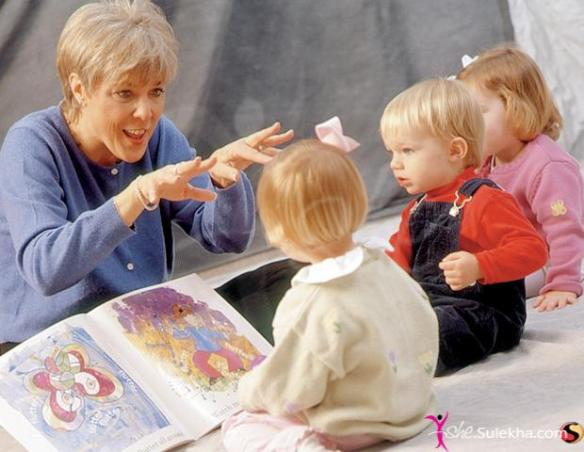 teaching-your-kids-the-art-of-reading-2011-9-10-3-31-2