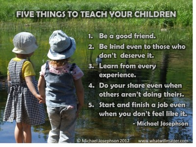 5-things-to-teach-your-children-e1370967138544