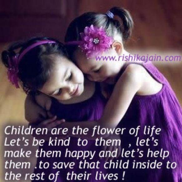 b4939_friendship_day_quotes_for_children_children