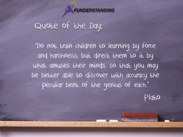 Quote-of-the-day-7-Funderstanding