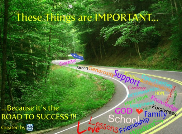 road-to-success-source