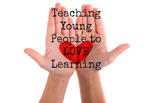 teaching-young-people-to-love-learning
