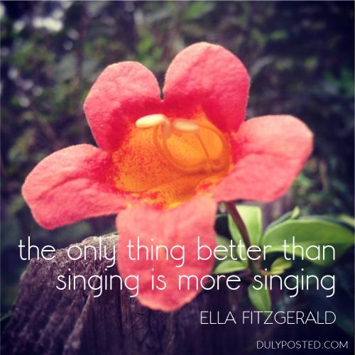 114333_20130513_114426_quotes_singing