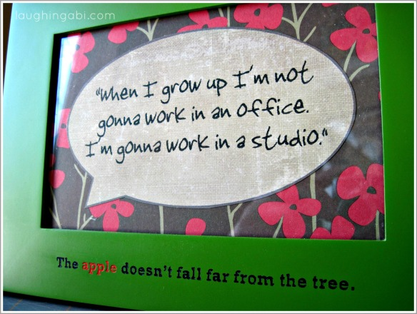 kids-quote-frame-3-from-laughingabi.com_