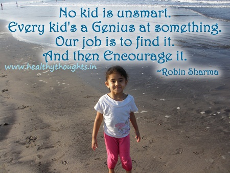 Robin-Sharma_quote-on-children