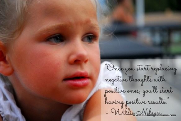 1-quotes-positive-attitude-parenting-tips