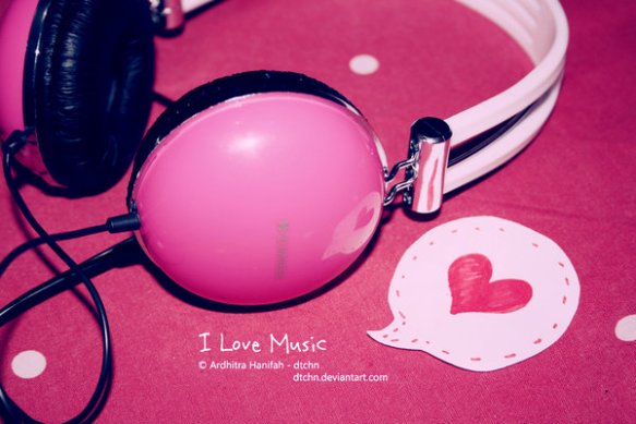 i_love_music_by_dtchn-d36o4yy