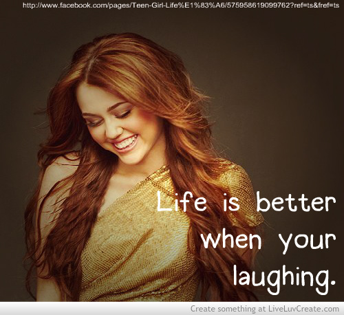 life-laughter-love-pretty-quotes-Favim.com-614976