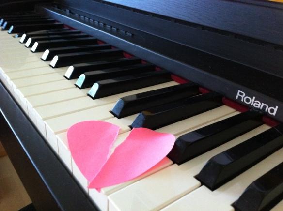 music_heals