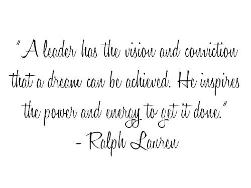 Best Inspirational Motivational Quotes