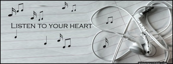 i-love-music-backgrounds-for-facebook-i-love-music-quotes-timeline-covers-for-fb-profile