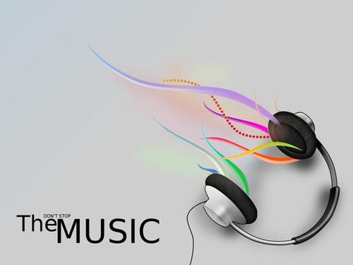 music43