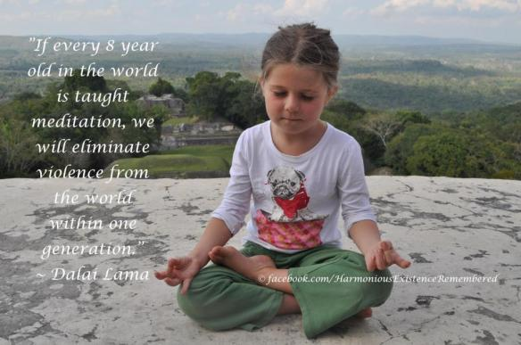 childrens-meditation