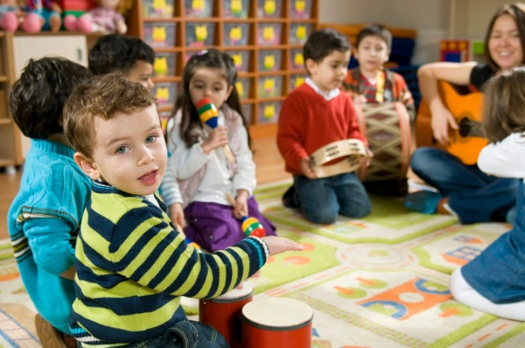 music therapy north vancouver
